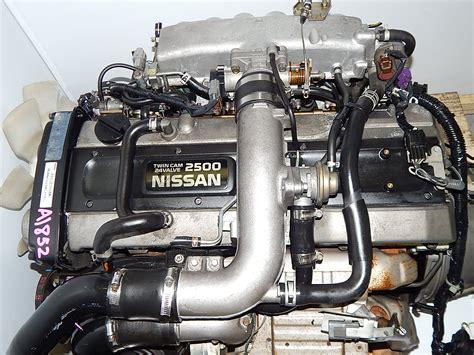 jdm skyline gts rb20det rb25det rb26det engine s j