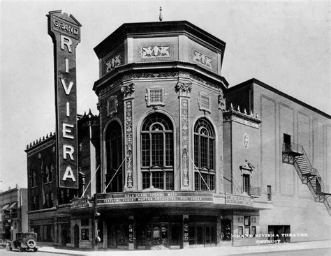 Theater In Cadillac Mi by 779 Best Theaters Images On Theatres