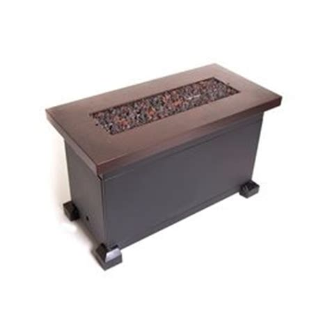 c chef monterey table lowes cs and gas table on