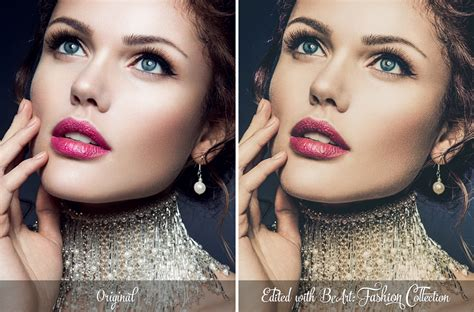 best lightroom presets fashion lightroom presets photoshop actions and acr