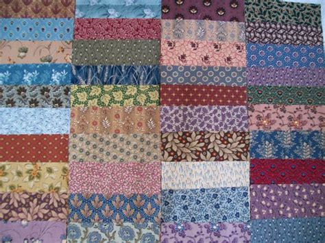 Civil War Reproduction Fabrics For Quilts by Civil War Reproduction Fabric Anyone