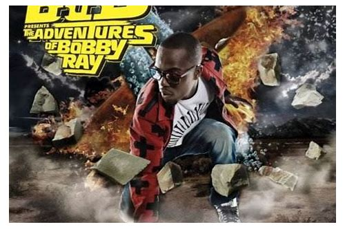 b.o.b airplanes song download