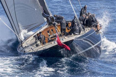 j class boats newport svea 169 carlo borlenghi image j class association j
