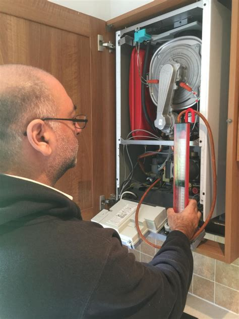 if you simply must work from bed 5 comfortable solutions simply gas of harrow reviews boiler installation service