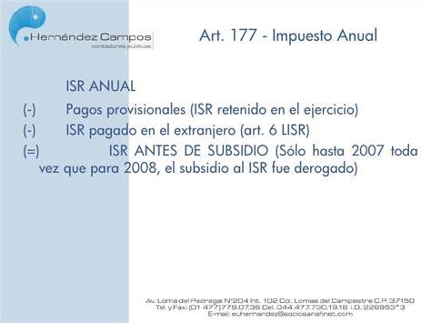 efecto fiscal por los pagos de sueldos y salarios exentos tratamiento fiscal sueldos y salarios