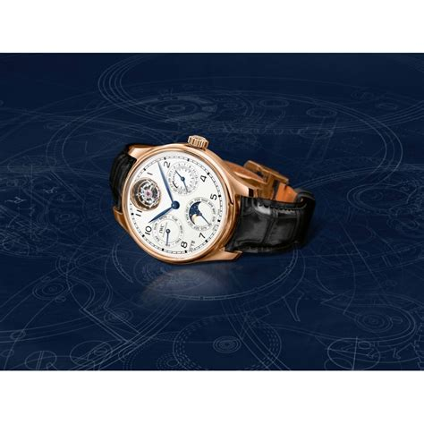 Iwc Scaffhausen homepage swiss luxury watches iwc schaffhausen official