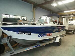 cheapest millennium boat seats central coast nsw region nsw boats jet skis gumtree