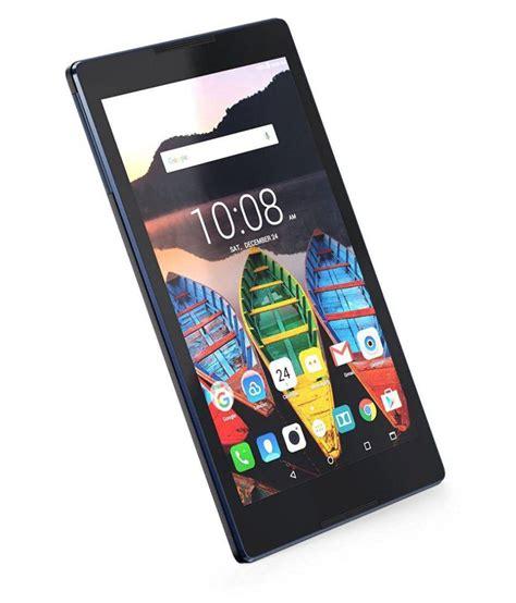 Touchscreen Lenovo Tab 3 710i lenovo tab3 essential tablet 7 inch 16gb wi fi 3g with
