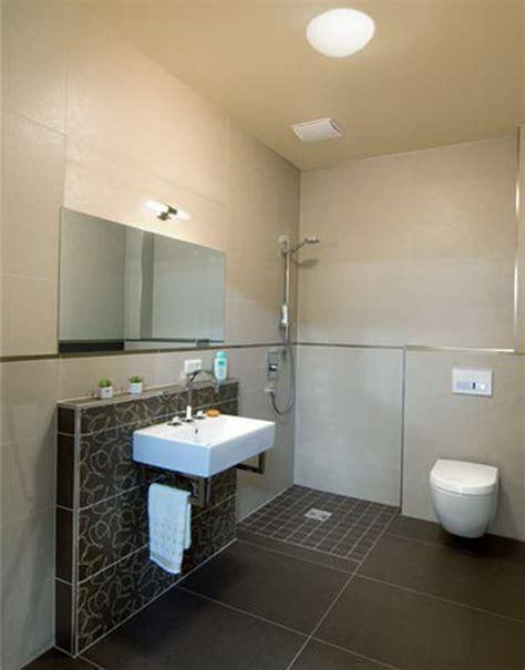 badezimmer ausstellung badezimmer fliesen ausstellung