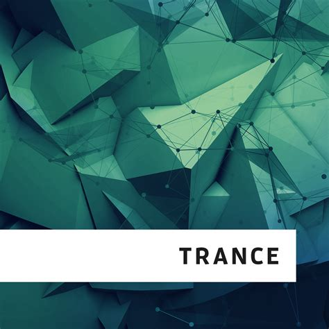 music trance definition digitally imported european trance techno hi nrg we cant