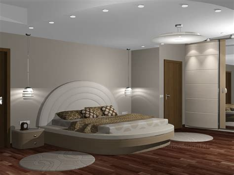 Shape Interior Design by Bedroom In Shapes Interior Design Txt