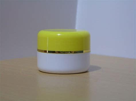 Kosmetik Pot Ps 12 5 Gram Pink Putih Pot jual pot mini jar lokal pot 12 5 gram