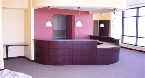 commercial casework cabinets manufacturers custom architectural moldings commercial casework