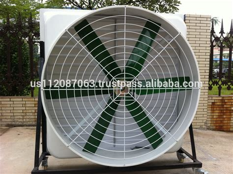 warehouse exhaust fan installation warehouse ventilation fans warehouse ventilation system