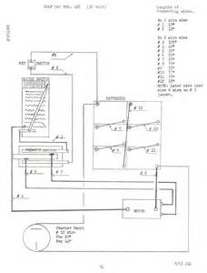 melix golf cart wiring diagram 36v melix wiring diagram