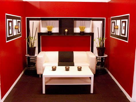 red black and white room red white and black rooms 2017 grasscloth wallpaper