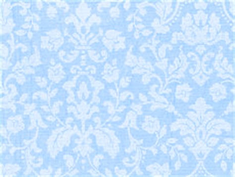 Wallpaper Bunga 10mx53cm Biru Muda background pink biru muda