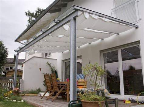 tettoie da esterno tettoie per esterni tettoie e pensiline i modelli di