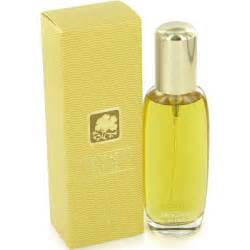 Perfume For Aromatics Elixir Perfume For By Clinique