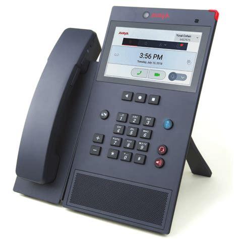 Avaya IP Office | Products | Datacom Solutions Ltd. J179