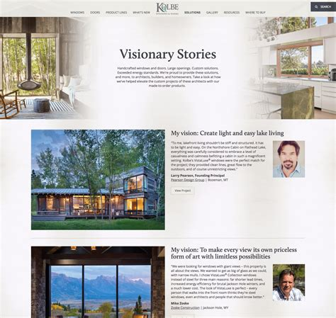 collins design build launches new home builder website 100 collins design build launches new a specialized