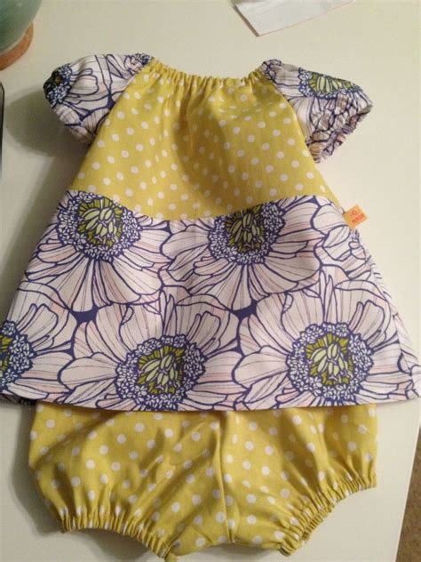peasant dress pattern infant peasant dresses dress sewing patterns and dress sewing on