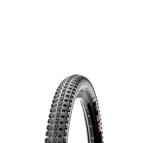 Ban Maxxis Crossmark Ii 27 5x2 25 maxxis crossmark ii 28 5x2 10 tubeless ready folding tyre