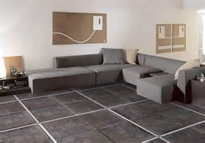 walter terrazas revestimientos pisos en ceramicos