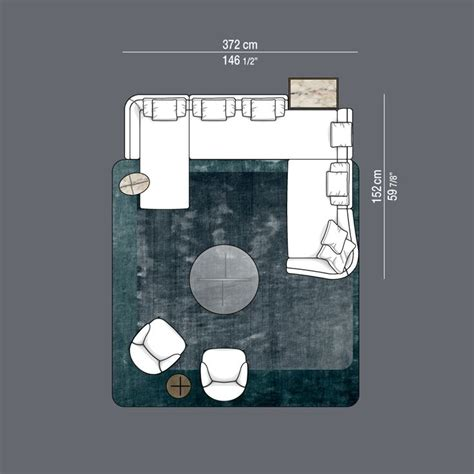 furniture layout for ipad by systemiko inc 14 best 组合 images on pinterest furniture layout design