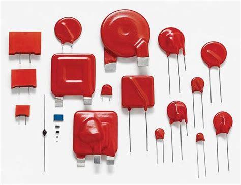 resistor smd 474 resistor smd 474 28 images popular resistor markings buy cheap resistor markings lots from