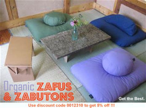 pattern for making a zafu zafu meditation pillow how to make your own