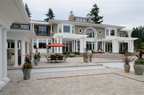 Exceptional House Plan Styles #2: 071S-0002-patio-8.jpg