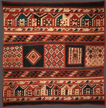 tappeti marocchini arredare etnico tappeti nordafricani