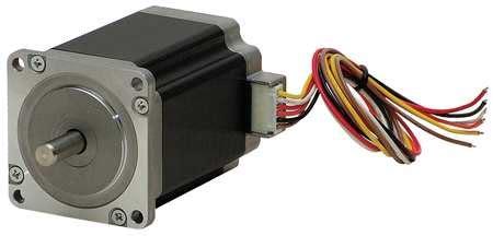 Autonics Stepping Motor A4k S564 autonics a16k g268 stepper motor price distributors