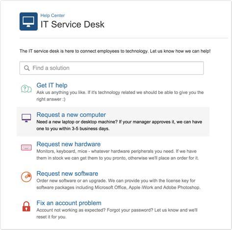 Jira Service Desk License by Jira Service Desk License