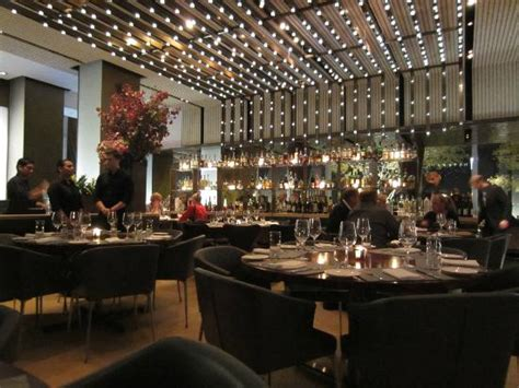 room service restaurant nyc dining room picture of riverpark new york city tripadvisor
