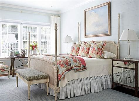key west bedroom decorating ideas key west vacation home southern hospitality