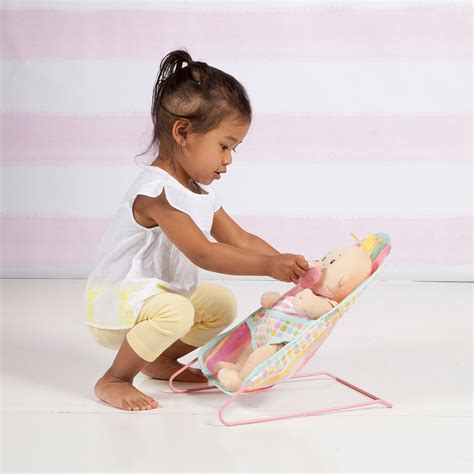 Stelan Baby baby stella bouncy chair minds toys