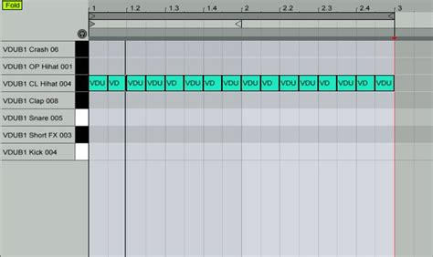 drum pattern velocity programming drums 8 tips for better beats ask audio