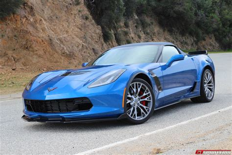 2017 chevrolet corvette z06 msrp 100 2017 chevrolet corvette z06 msrp to create the