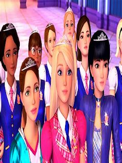 barbie princess charm school 2011 barbie movies watch watch barbie princess charm school 2011 online for free
