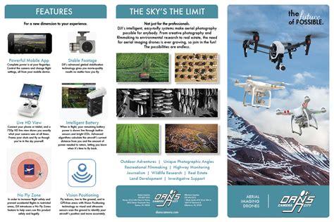 visual communication design internships dji drone project art visual communication design