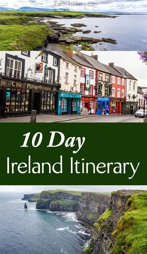 ireland vacation ideas best 20 ireland travel ideas on pinterest ireland