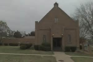 burkhart ziegler s gray county funeral home cimarron