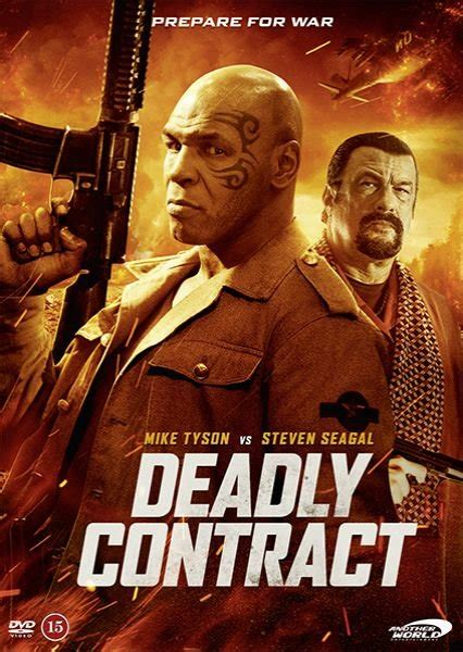 film china salesman china salesman deadly contract dvd film dvdoo dk