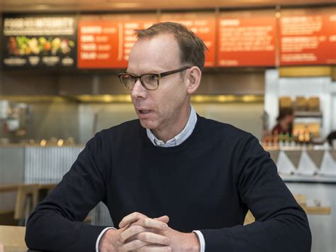 steve ells after chipotle outbreaks will food with integrity still