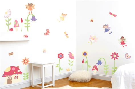 garden wall stickers enchanted garden wall stickers wall stickers ireland