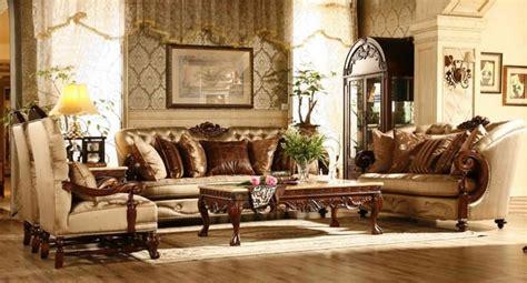 interior design drawing set interior design drawing room sofa set 28 images