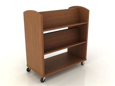 pictures of book racks miscellaneous furniture colecraft