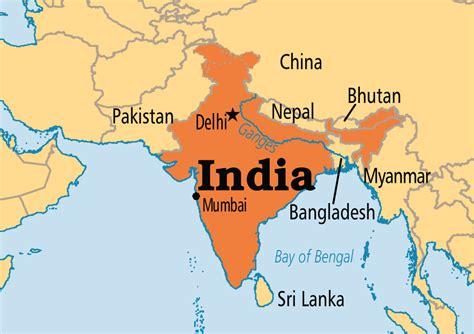 for india esportare india trasporti internazionali